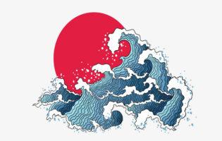6 principes japonais à importer chez vous pour vivre mieux
