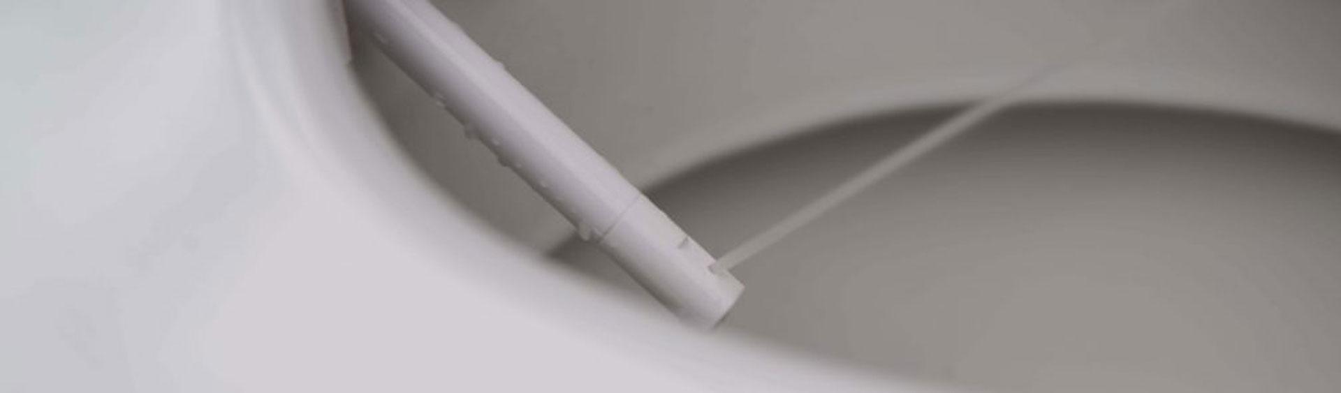 WC-japonais-et-lavage-à-l'eau