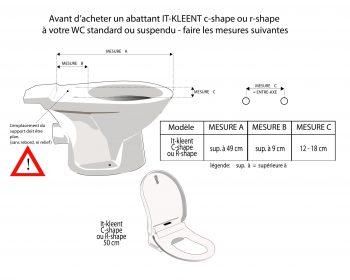 Mesure de WC IT-KLEENT C OU R_page-0001