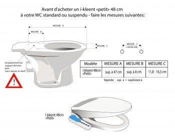 Mesure de WC i-kleent petit _page-0001