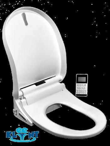 abattant wc japonnais It-kleent